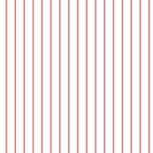 6844204_rrwhite_and_red_vertical_stripes_revised_shop_thumb