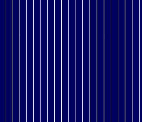 Rrnavy_blue_and_white_vertical_stripes_shop_preview