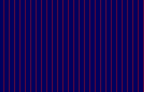Rrrnavy_and_red_vertical_stripes_shop_preview