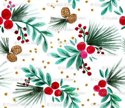 holiday_Berries_Small