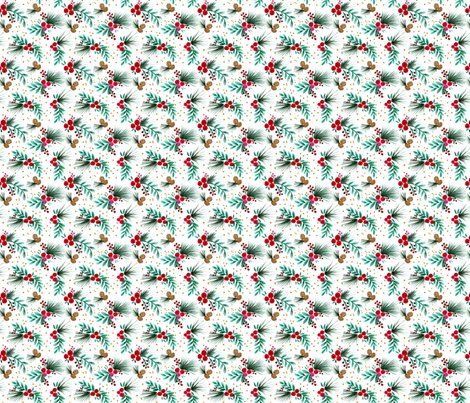 Rrholiday_berries_pattern_shop_preview
