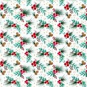 Rrholiday_berries_pattern_shop_thumb