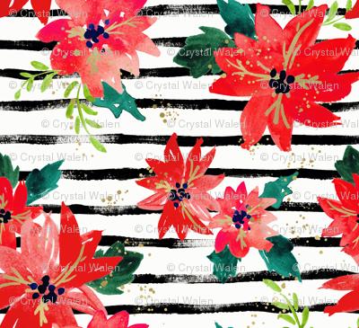 Poinsettia-Stripe_Small