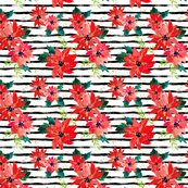 Rpoinsettia-stripe_shop_thumb