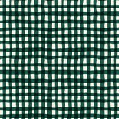 Rrorganic_gingham_deepgreen_shop_thumb