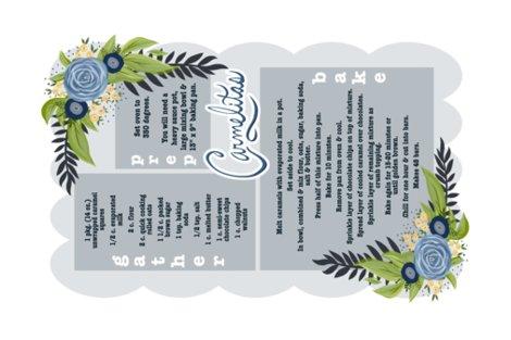 Rrcarmelitas_recipe_tea_towel_shop_preview