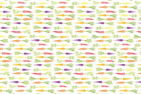 FarmersMarket fabric by lprspr on Spoonflower - custom fabric