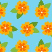 Maya_Floral