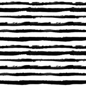 brush_stripe_03_BW