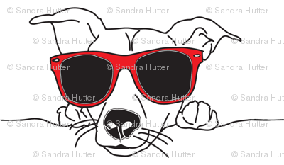dog_with_sunglasses