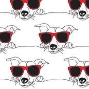 Rdogglasses-01_shop_thumb