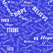 Rcurehopewords-whiteonblue_shop_thumb