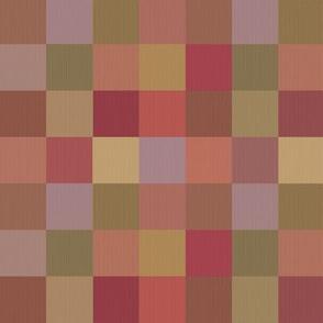 tartan-pink-plaid