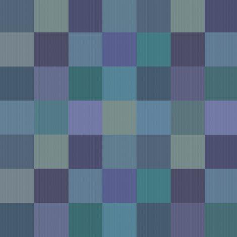 Rrtartan-teal-blue-plaid_shop_preview