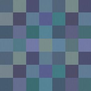 tartan-teal-blu-plaid