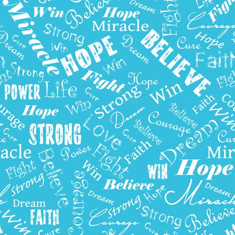 Rrcurehopewords-whiteonteal_shop_preview