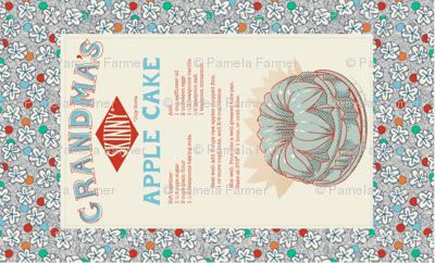 apple_cake_tea_towel_092617