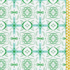 tile_-_green-linen