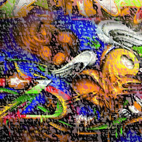 Graffiti_Design