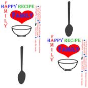 Happy_Family_Recipe