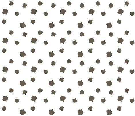 IMG_1207 fabric by designs_by_iz on Spoonflower - custom fabric