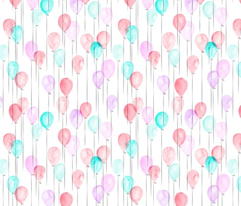 Rsamantha_s_balloons_new_colors-02_shop_preview