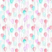 Rsamantha_s_balloons_new_colors-02_shop_thumb
