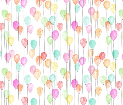 Rsamantha_s_balloons_multi_no_blue-02_shop_preview