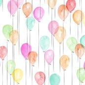 Rrsamantha_s_balloons_multi_no_blue-02_shop_thumb