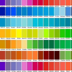 Color_swatches_1