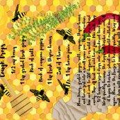 Honey_thyme_lemon_cough_drops-01_shop_thumb