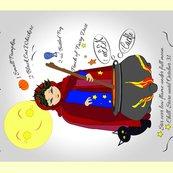 Rhot_pumpkin_cider_spell_shop_thumb