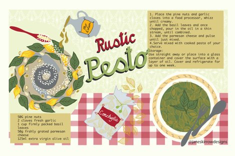 Rrrustic_pesto_for_spoonflower_challenge1_shop_preview