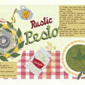 Rrrustic_pesto_for_spoonflower_challenge1_shop_thumb