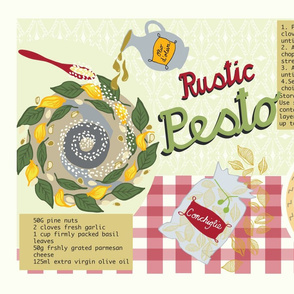 Rustic_Pesto_for_Spoonflower_Challenge1