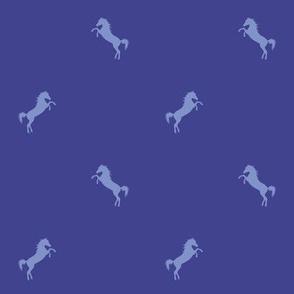Horsey_darkblue