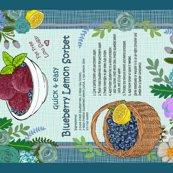 Rrrblueberry_lemon_sorbet_recipe_tea_towel_with_borderccw_shop_thumb