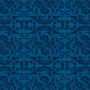Victorian Ladies Kimberly Fabric Collection