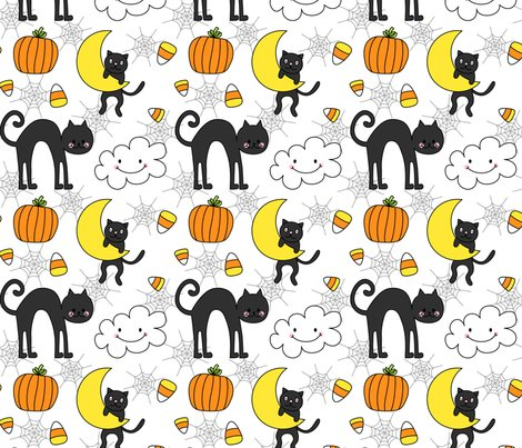 Halloweendoodle_cats_shop_preview