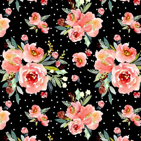 Rindy_bloom_design_christmas_snowberry_rose_shop_preview