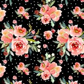Rindy_bloom_design_christmas_snowberry_rose_shop_thumb