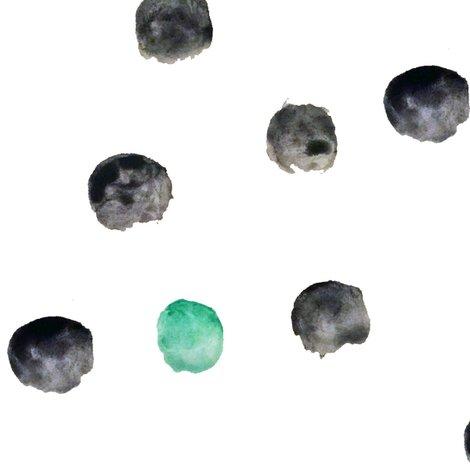 Rwatercolor_polka_dots_shop_preview
