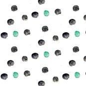 Rwatercolor_polka_dots_shop_thumb