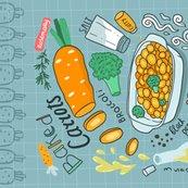 Rbaked_carrots_shop_thumb