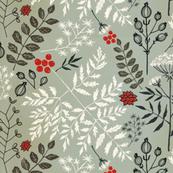 Floral_Block_Print__neutral_R_