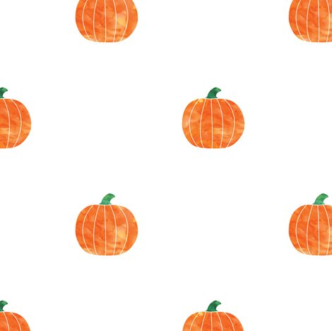Rpumpkin_on_stripes-03_shop_preview