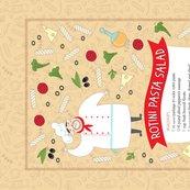 Rrteatowel-pastasalad_shop_thumb