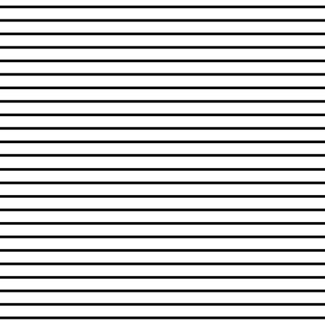 Rindy_bloom_design_black_stripe_shop_preview