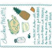 Rrrrfamily_recipe_tea_towel-01_shop_thumb