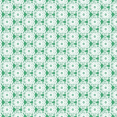 Rindy_bloom_design_santa_lace_green_shop_preview